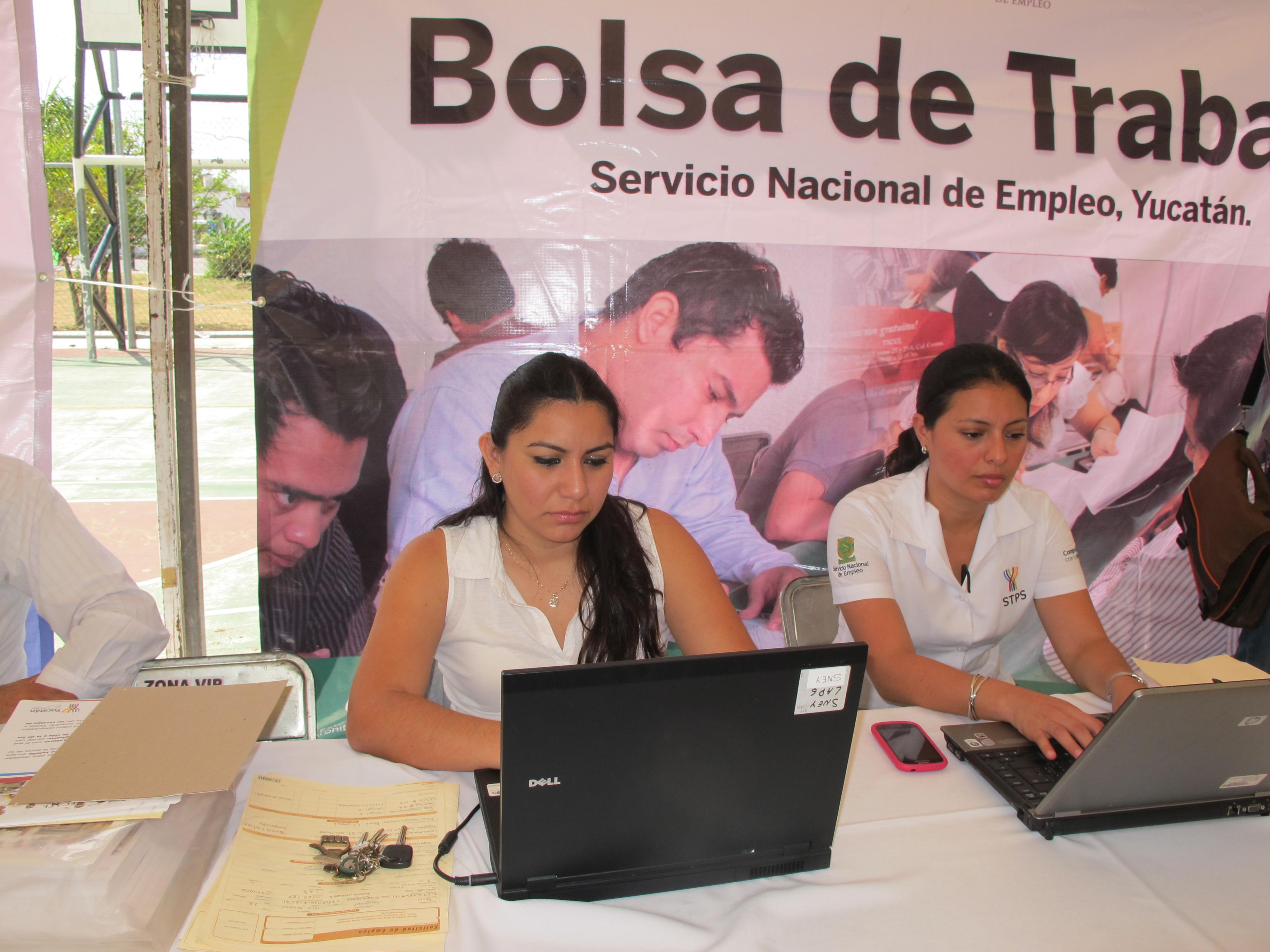 secretar a del trabajo y previsi n social gobierno del